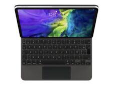 """Apple Magic Keyboard Azerty Clavier (iPad Pro 11"""", iPad Air 10.9"""")"""