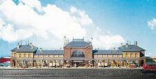Faller 212113 ESCALA N >> Estación BONN << # NUEVO EN EMB. orig. #