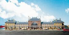 Faller 212113 Spur N >>Bahnhof Bonn<< #NEU in OVP#