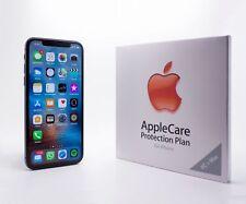 AppleCare Protection Plan iPhone X 8 7 +Plus 6 6S 5 SE Garantie Apple Care NEU