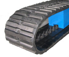 Morooka MST 1500 Rubber Track 700x100x98 (98 links)