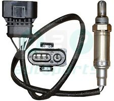 LAMBDA OXYGEN SENSOR FOR VW CADDY MK2 MK3 GOLF MK3 PASSAT POLO 1.4 1.6 1.8