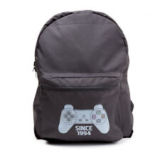 SAC A DOS réversible SONY PLAYSTATION NEUF AVEC ETIQUETTE ps1 ps2 ps3 xbox atari