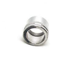Michell Finger Locking Nut For Rega Threaded Base Tonearms