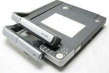 Elmo Digital Visual Presenter Document Camera P100N