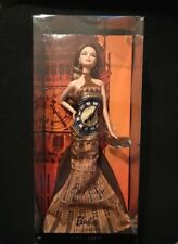 2009 Barbie Collector Pink Label Big Ben