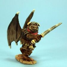 Visions in Fantasy EVIL WINGED PUG Dark Sword Miniatures DSM7968