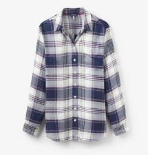 Joules Regular Size Viscose Clothing for Women