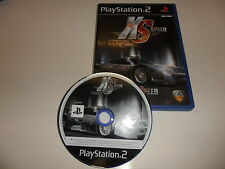 Playstation 2 xtreme speed (5)