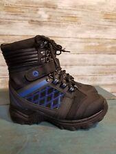 Airwalk Snowboard Thermolite Mens 7/Womens 8 Boots