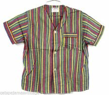 72feabbd2bf9 Children s Vintage Sleepwear for sale