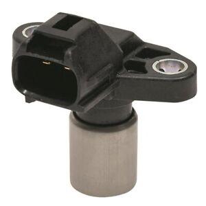 Tridon Cam Angle Sensor TCAS244 fits Lexus ES ES300 (MCV20), ES300 (MCV30)