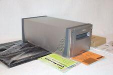 NIKON COOLSCAN 9000 ED Slide & Film scanner