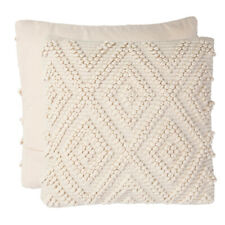 New MUSE Amari Cushion