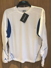 Arawaza Long Sleeved T Shirt Large