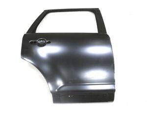 NEW OEM Ford Passenger Side Rear Door Panel Shell BT4Z-7824630-A Edge MKX 11-15