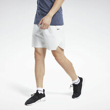 Reebok Men's United By Fitness Epic Shorts