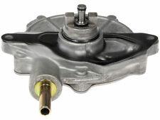 For 2003-2005 Mercedes C230 Vacuum Pump Dorman 99826DV 2004 1.8L 4 Cyl