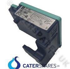 ELECTROLUX 0C1059 Combi A GAS CONVEZIONE Scatola D'Accensione & delle parti del dispositivo a fiamma
