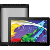 """Supersonic 13.3"""" 8GB Wi-Fi Tablet"""