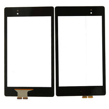 New Touch Screen Glass Digitizer Replacement For Asus Google Nexus 7 2nd II 2013