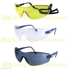 Gafas de sol de hombre deportivo Bollé, de 100% UVA & UVB