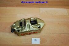Aprilia RSV4 09-12 RK Bremssattel vorne links 132-033