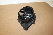VW Golf Bora Lupo Polo Beetle A3 TT heater fan motor 1J2819021C New genuine