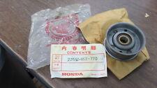 NOS Honda Tensioner Arm Roller HR21 Lawn Mower 22510-952-770