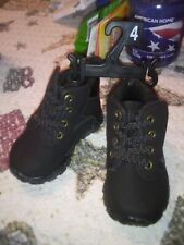 Toddler Size 4 Boots Wonder Nation