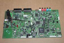 Placa principal de TV LCD 17MB15E-7 26125596 20295898 samwt para Techwood 32722HD