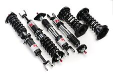 Annex Suspension Coilovers Lowering Dampers Kit for Nissan Z33 350z 03-09 New