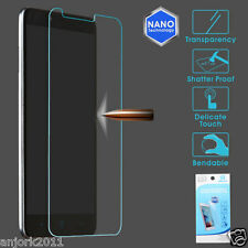 SHATTER-PROOF NANO COATING SCREEN PROTECTOR FOR ZTE GRAND X MAX 2 IMPERIAL MAX