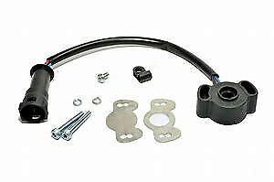 Colvern CP17 Throttle Position Sensor TPS - SPOOX MOTORSPORT