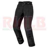 Pantalone Donna Moto Alpinestars STELLA PROTEAN DRYSTAR Pants con Protezioni