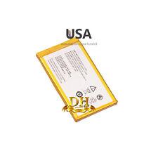 Battery LI3834T43P3h965844 For ZTE N9520 Boost Max LTE U969 N5S 3400mAh USA