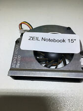 "Zeil Notbook 15"" Internal Laptop Cooling Fan"