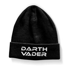 Officially Licensed Merchandise Darth Vader Beanie