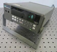 C167026 Fluke 2625 Hydra Data Acquisition Unit w/ 2620A-100 Input Module