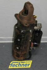 Anlasser LKW Ford 1113778 1791 24V Starter Delco Remy 1989 Demareur