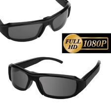 8gb Sunglasses with Hidden Camera Full HD Goggles Spycam Spy Sport Cam A97
