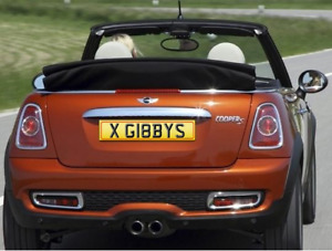 GIBBYS GIBBY