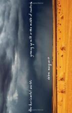 Horizontal World : Growing up Wild in the Middle of Nowhere-ExLibrary