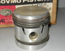 NOS Covmo MGA 1600 MKI Piston. Std size.  9 to 1 compression--