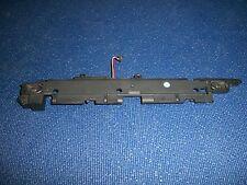 Altavoces internos ordenador portatil HP Pavillion DV6