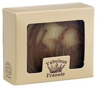 PROTECT Herbal Soap Bar made with 100% Pure Essential Oils by Fabulous Frannie
