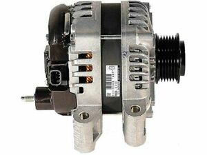 For 2008-2017 Buick Enclave Alternator AC Delco 44379NT 2014 2009 2010 2011 2012