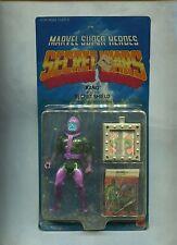 1984 Secret Wars Kang  MOC     (SW2)