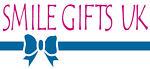 Smile Gifts UK