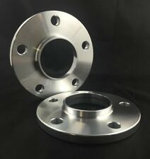 2X HUBCENTRIC WHEEL SPACERS | 5X4.75 5X120.65 5X120.7 | 70.3 CB | 12MM